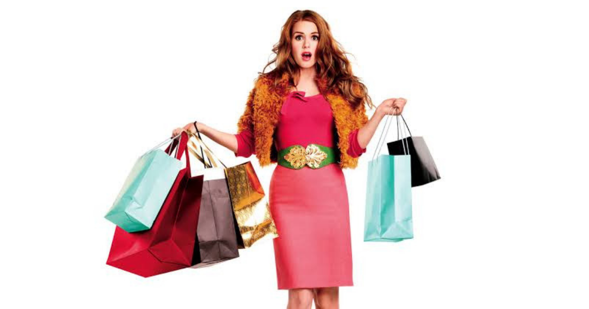 Como eliminar vícios de consumo