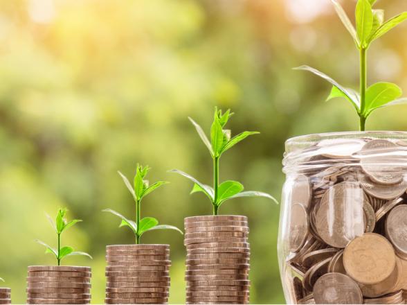 Sucesso financeiro: como alcançá-lo?