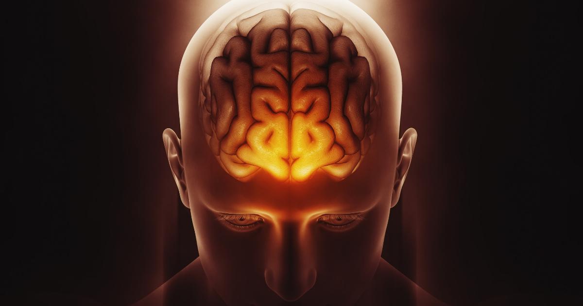 3 Hábitos das pessoas com mentalidade de escassez