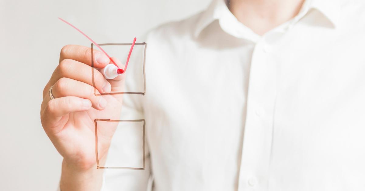 Como utilizar metas SMART no alcance dos seus objetivos