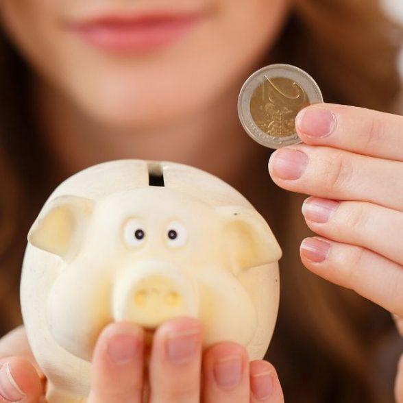 Como reduzir a parcela do seu financiamento