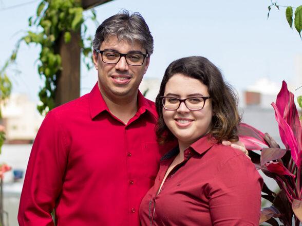 Finanças para casais: o meu, o seu e o nosso!