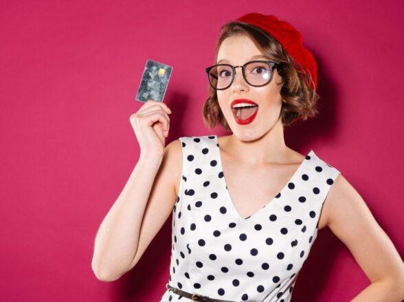 Cartão de crédito: tudo que você precisa saber para usar do jeito certo!